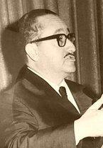 Juan Beroes