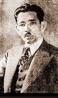 Muere Emilio Arevalo Cedeño