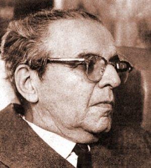 Mariano Picón Salas