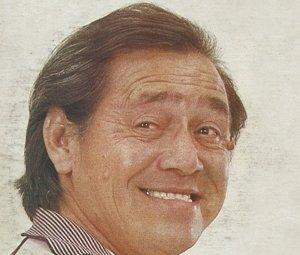 "Falleció ""Joselo"""