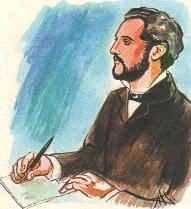 Juan Antonio Pérez Bonalde