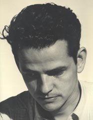 Carlos Augusto León