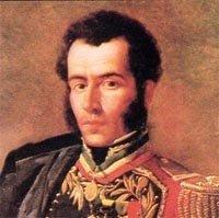 Asesinato del Mariscal Sucre