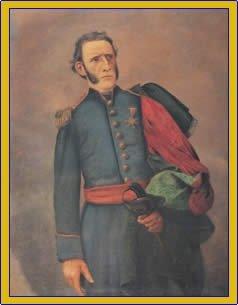 Vicente Campo Elías