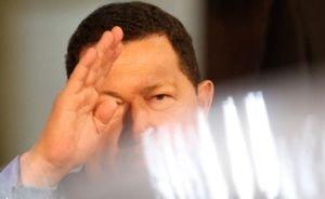 Chávez será operado nuevamente en Cuba