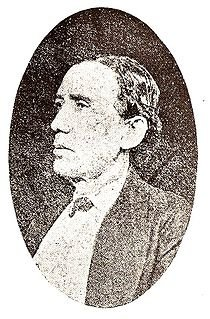 Muere Wenceslao Urrutia