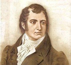 General Carlos Luis Castelli