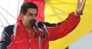 10-01-13 El Pueblo juró por la Constitución y por Chávez