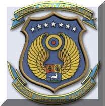 Día de la Fuerza Aérea (10/12/1920)