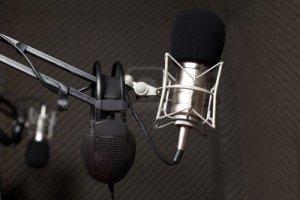 Día de la radiodifusión en Venezuela