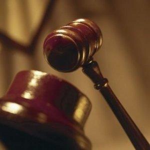 Día Nacional del Juez