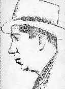 Hector Guillermo Villalobos