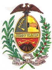 La Fundación de Trujillo