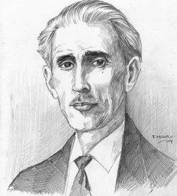Presidente Eleazar López Contreras