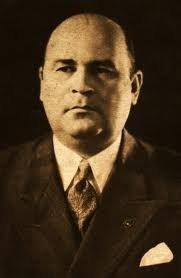 Isaías Medina Angarita