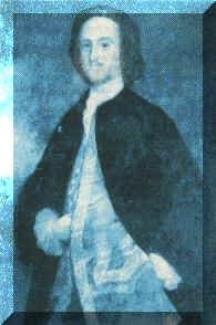Juan Vicente Bolívar y Ponte