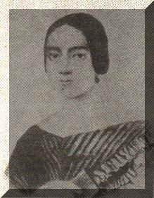 Doña María de la Concepción