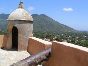 La Provincia de Margarita