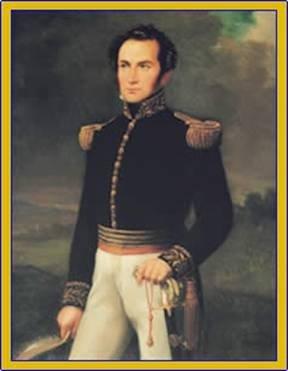 Daniel Florencio O