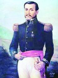 Pedro León Torres