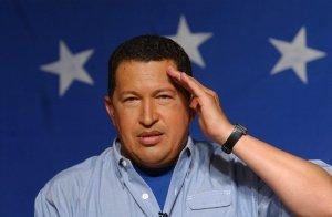 Fallece el presidente Hugo Chávez