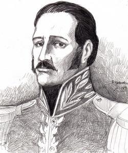 Muere José Laurencio Silva